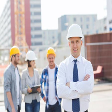 Contractor's License Exam: Builder's Book, Inc.Bookstore