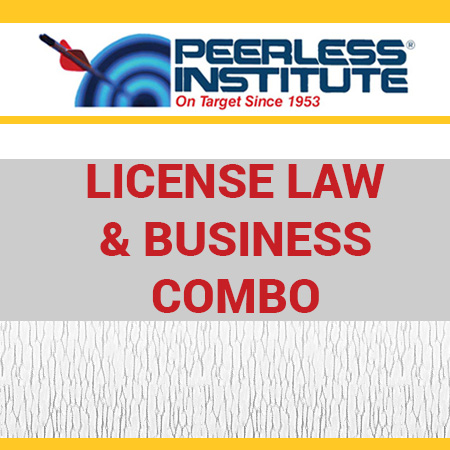 License-Law-&-Business-combo
