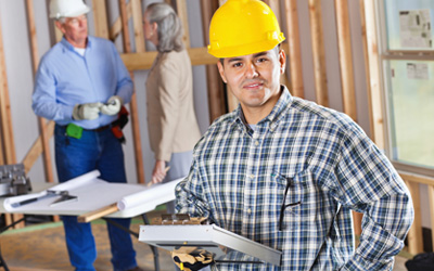 Why-Become-a-Licensed-Contractor-in-California
