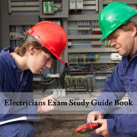 Electricians-Exam-Study-Guide-Book