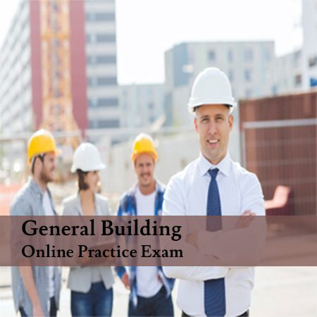 General-Building-Online-Practice-Exam