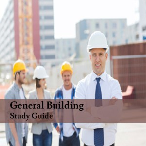 General-Building-Study-Guide