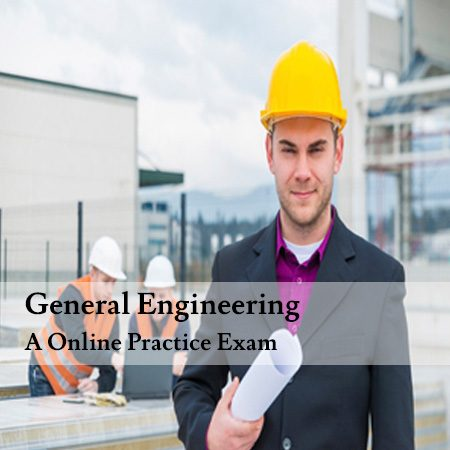 A General Engineering Practice Exam