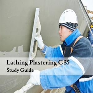 Lathing-Plastering-C-35-Study-Guide