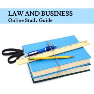 Law-&-Business-Online-Study-Guide