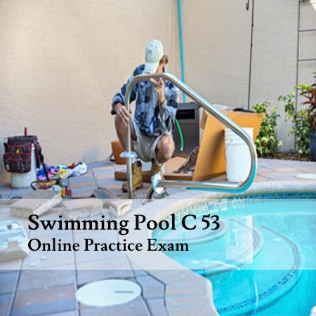 Swimming-Pool-C-53-Online-Practice-Exam
