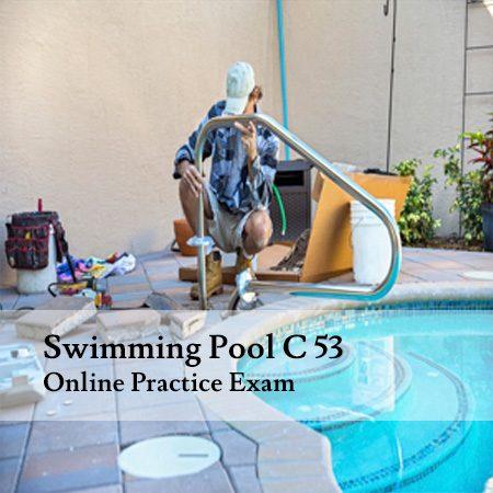 Swimming-Pool-C-53-Online-Practice-Exam