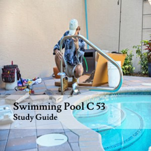 Swimming-Pool-C-53-Study-Guide