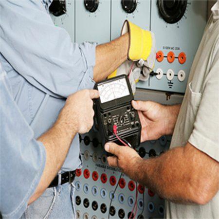 C- 7 Low Voltage