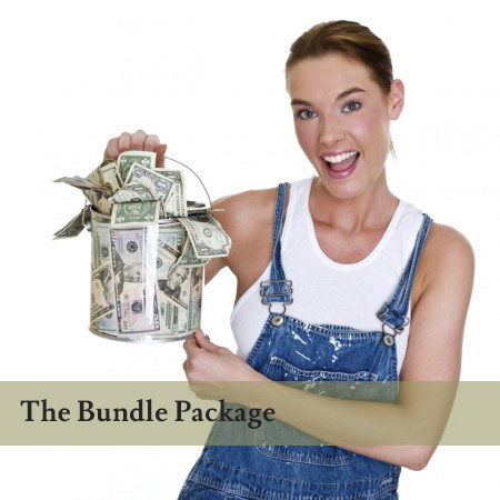 The-Bundle-Package